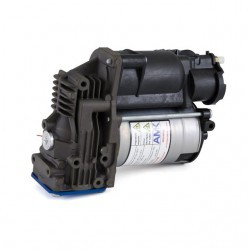 Компрессор пневматической подвески Arnott для BMW X5 e70