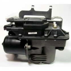 Компрессор пневматической подвески для Saab 9-7x