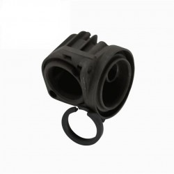 Компрессионное кольцо компрессора пневмоподвески для Audi A8 D3