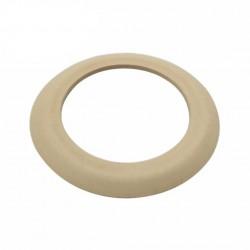 Уплотнительное кольцо компрессора пневмоподвески для BMW 7er (F01/F02/F04)