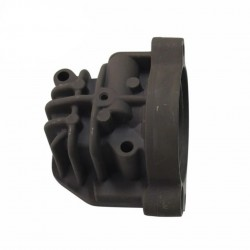 Головка цилиндра компрессора пневмоподвески для BMW 7er (F01/F02/F04)