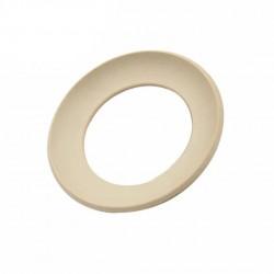 Компрессионное кольцо компрессора пневмоподвески для JEEP Grand Cherokee
