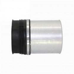 Пыльник амортизатора пневмоподвески для AUDI A8 D4