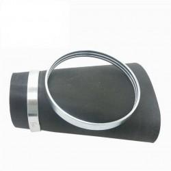 Рукав с кольцами для ремонта пневмобаллона для BMW 7er (F01/F02/F04)
