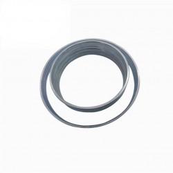 Кольца пневмобаллона для BMW 7er (F01/F02/F04)