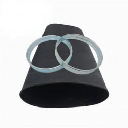 Рукав с кольцами для ремонта пневмобаллона для Hyundai Genesis