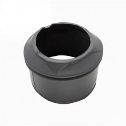 Пыльник амортизатора пневмоподвески для Citroen C4 Picasso