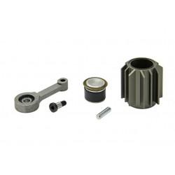 Ремкомплект компрессора Hitachi для Range Rover Sport