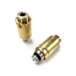 Нагнетательный клапан VAG для Porsche Cayenne 955/957