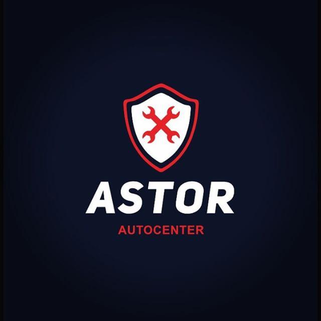 astor-pnevma